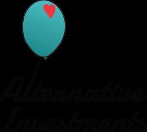 Alternative Investments – Anlageklassen im Überblick